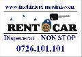 Logo SC TOM RENT A CAR SRL