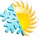 Logo SC TOP SMART JOY SRL