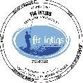 Logo TRANS DUO LOGISTIK ZENTRUM SRL