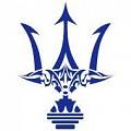 Logo SC TRITON INDUSTRIES VPC SRL