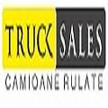 Logo SC TRUCK SALES SRL