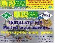 Logo SC ULTRA GAZ SRL