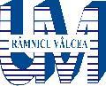 Logo SC UZINA MECANICA RAMNICU VALCEA SA