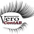 Logo SC VERO CONTAB SRL