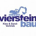 Logo SC VIERSTEIN BAU SRL