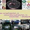 Logo SC VIEW TECHNOLOGIES SRL