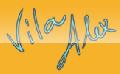 Logo SC VILA ALEX SRL