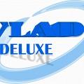 Logo SC VLAD DELUXE SRL