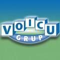 Logo SC VOICU COM SRL