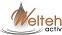 Logo S.C. WELTEH ACTIV S.R.L.
