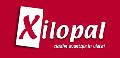 Logo SC XILOPAL SRL