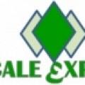 Logo SCALE EXPERT SRL