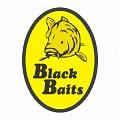 Logo SC BLACK BAITS SRL