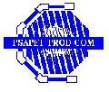 Logo SC PSAPET SRL