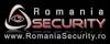 Logo SECURITYMARKET SRL