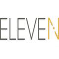 Logo SELVA FLOORS SRL