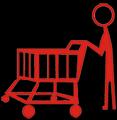 Logo SHOPPING 4U SRL