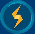 Logo SC SIGHMA INVEST SRL