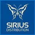 Logo SIRIUS DISTRIBUTION SRL