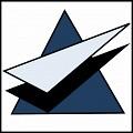 Logo SKP IMPEX