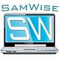 Logo SMART EXPERT SYSTEMS S.R.L.