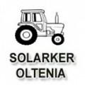 Logo SOLARKER OLTENIA SRL