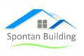 Logo SPONTAN BUILDING