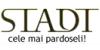 Logo STADT CONSTRUCT SRL