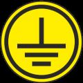 Logo STEFURA CONSTANTIN-DRAGOS PFA