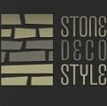 Logo STONE DECO STYLE SRL