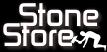 Logo STONE STORE SRL
