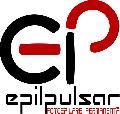 Logo STOP PELO SRL