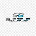 Logo SUIF GRUP SRL