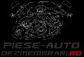Logo SUVENIR IMPEX