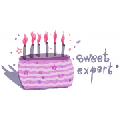 Logo SWEET EXPERT SRL
