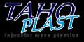 Logo SC TAHO PLAST SRL