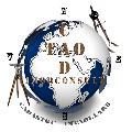 Logo TAOCAD IMOBCONSULT