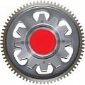 Logo TEHAGROPIESE SRL