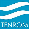 Logo TENROM CLEANING SOLUTIONS SRL