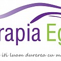 Logo TERAPIA EGRI SRL