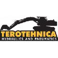 Logo TEROTEHNICA SRL