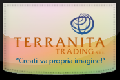 Logo TERRANITA TRADING SRL