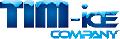 Logo TIM ICE COMPANY SRL