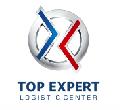 Logo SC TOP EXPERT DCE SRL