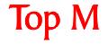 Logo TOP MONDIAL LEGATORIE SRL