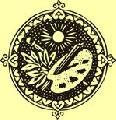 Logo TOURART INTERDEPENDENCE