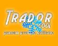 Logo TRADOR COOL SRL