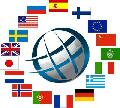 Logo AHR TRANSLATIONS