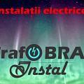 Logo TRAFO BRAS INSTAL SRL