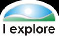 Logo UNEXPLORED HOLIDAY SRL